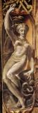 Parmigianino,_affreschi_della_steccata_04