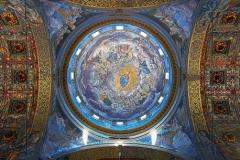 Santa_Maria_della_Steccata_(Parma)_-_Dome