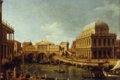inv-0284-canaletto-capriccio-con-edifici-palladianiok._ridjpg-326x232